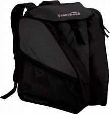 2020 Transpack XT1 Black