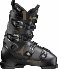 2020 Atomic Hawx Prime 105 S Womens Black/Anthracite 22.5