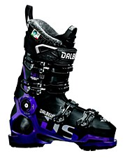 2019 Dalbello DS 90 Womens 24.5