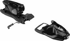 2020 Look NX10 Black 93 mm Brake
