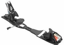 2020 Look SPX 12 RockerFlex Black/Icon 80 mm Brake
