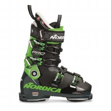 2020 Nordica Mens Promachine 120 24.5
