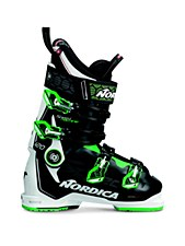 2020 Nordica Mens Speedmachine 120 24.5