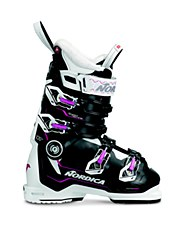 2020 Nordica Womens Speedmachine 105 23.5