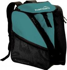 2020 Transpack XTW Teal