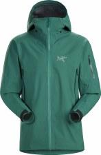 2020 Arcteryx Men's Sabre AR Jacket Yugen Large