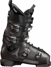 2020 Atomic Women's Ultra 95 25.5