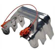 2020 G3 Ion Crampons 105 mm