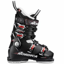 2020 Nordica Women's ProMachine 95 25.5