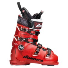 2020 Nordica SpeedMachine 130 28.5