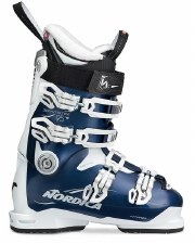 2020 Nordica Womens SportMachine 95 26.5