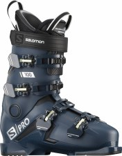 2020 Salomon S Pro 100 27.5