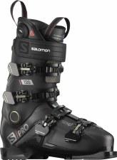 2020 Salomon S Pro 120 Heat 26.5