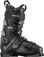 2020 Salomon S Pro 120 24.5