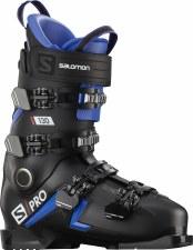 2020 Salomon S Pro 130 27.5