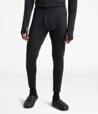 2020 TNF Men's Warm Poly Tight TNF Black Small