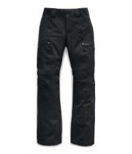 2020 TNF Women's Lenado Pant TNF Black Regular Extra Small