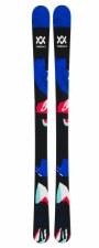 2020 Volkl Bash Women's Junior 128 cm