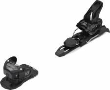 2020 Salomon Warden 11 MNC Black 90 mm Brake