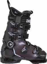 2021 Dalbello DS Asolo 95 W GW 23.5