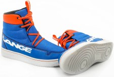 2021 Lange Podium Soft Shoe 26.5