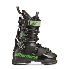 2021 Nordica ProMachine 120 24.5