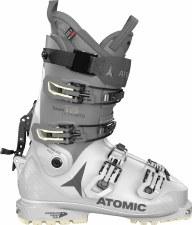 2021 Atomic Women's Ultra XTD 115 22.5