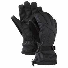 Baker Wmn Glove Black XL