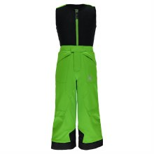 Mini Expedition Pant Fresh 5
