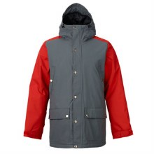 TWC Greenlight Jacket 906 XS