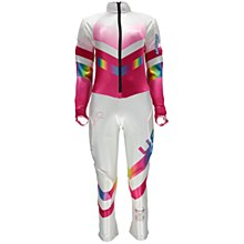 W Performance GS Suit Vonn 2 X