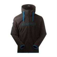 Bryggen Jacket Black L