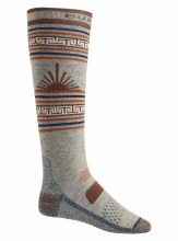 Performance Sock Oatmeal L