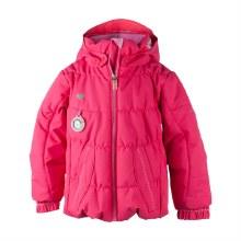 Marielle Jacket Smitten Pink 3