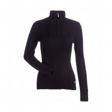 Diana Sweater Black L