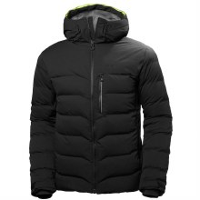 Swift Loft Jacket Black S