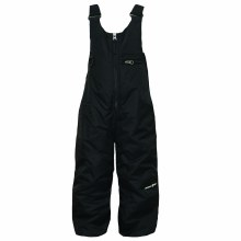 JR Cirque Bib Black 2