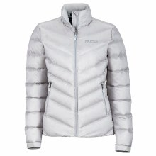 Pinecrest Jacket Platinum M