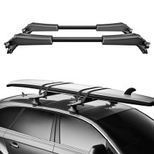 Thule Board Shuttle Carrier 811