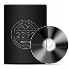 Basic DVD