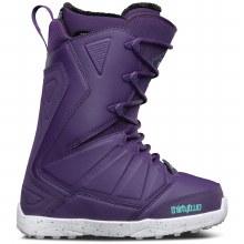 Lashed  WMN 16 Purple 10