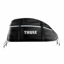 Thule Outbound 868 Cargo Carrier