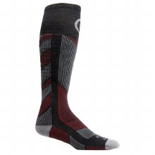 Park City Sock Char/Formula On