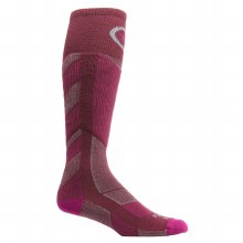 WMN Park City Sock Zinfandel M
