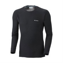 Men's Baselayer Heavyweight Long Sleeve Top