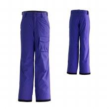 Tassara Pant Iris 14