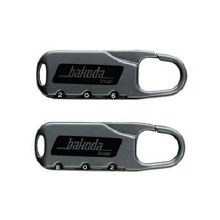 Bakoda Luggage Lock