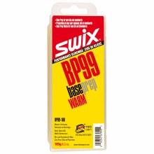 Swix BP99, 180 gr   (BP099-18)