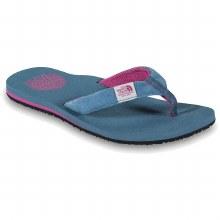 Dipsea Sandal W Storm Blue 6.0