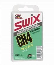 Swix CH4 Green 60 g (CH004-6)